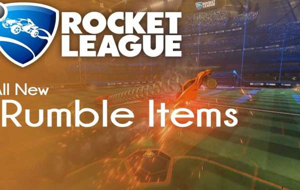 Buy Rocket League Credits then quickly dropped their most efficient manner