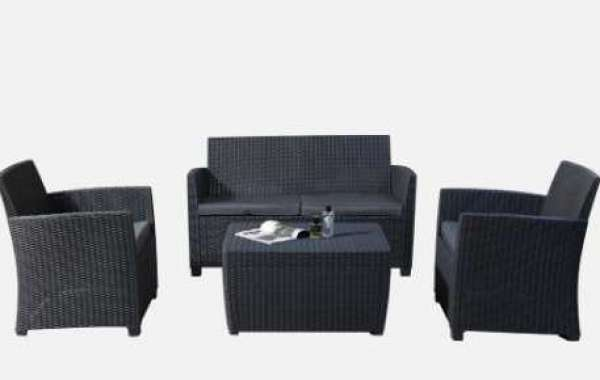 Frequently Asked Questions about Modern Leisure Chairs