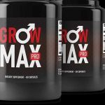 growmaxpro Profile Picture