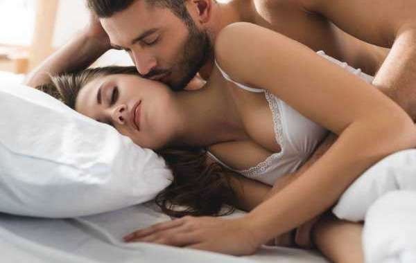 MagnumXT Reviews - Boost Sexual Stamina And Get Longer Sex Drive!