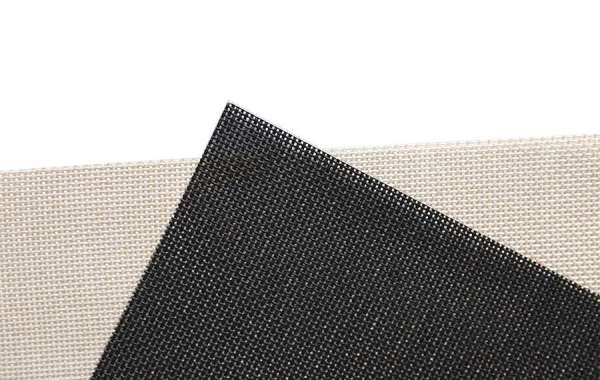 When Do You Need BBQ Grill Mesh Mat