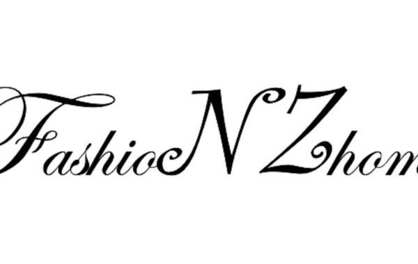 Buy online Jewellery NZ