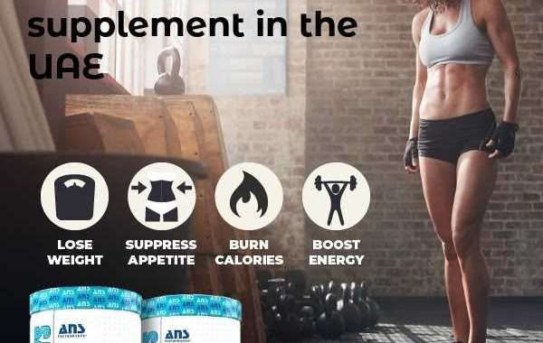 KetoVita Reviews – Weight Loss Supplement Ingredients Work or Scam?