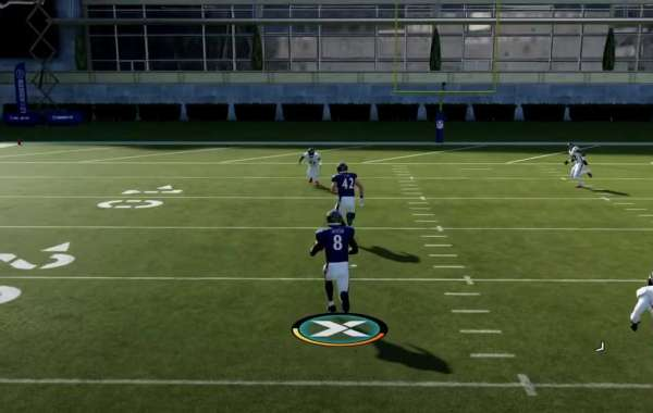 Ways to Make MUT 21 Coins, Do You Know