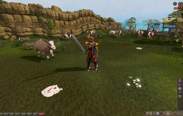 Use your yew logs together with RuneScape