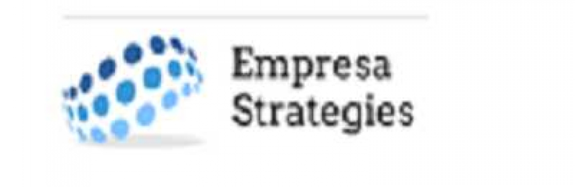 Empresa Strategies Cover Image