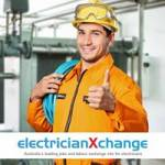 Electrician Xchange Profile Picture
