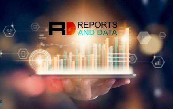 Nano Metal Oxide Market Trends, Share, Research Report Study, Regional and Industry Analysis, Forecast to 2027