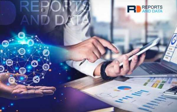 Data Monetization Market  Top Trends in 2020 - Global Industry Revenue, Forecast to 2027