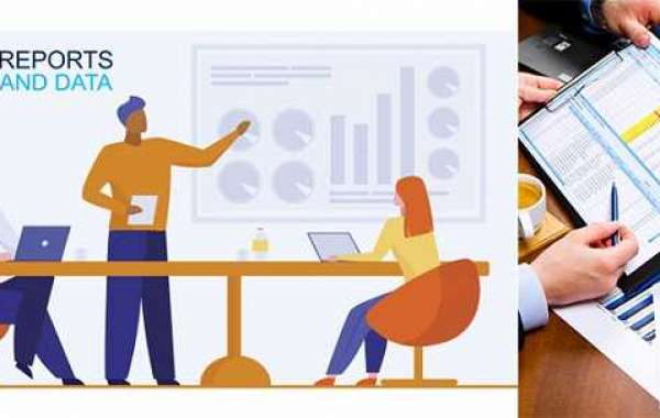 Cognitive Assessment and Training Market Trends, Share, Research Report Study, Regional and Industry Analysis, Forecast