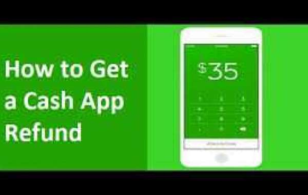 The Process to Request a Refund on Cash App