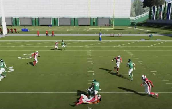 3 Ways to Make Mut Coins Quickly in Madden NFL 21