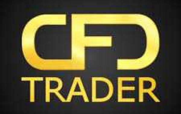 Cfd Trader App  term has been developing as the years .