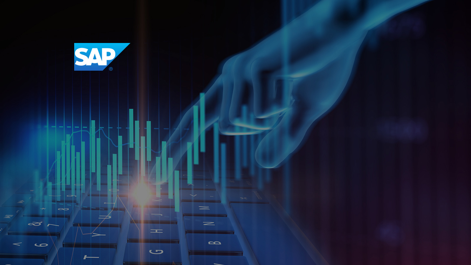 SAP Consulting Services | Implementation | Solutions | Cloud | Partners
