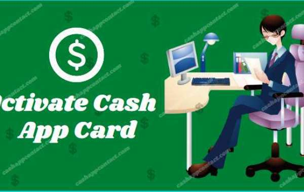 You're Guide to Activate Cash App Card with Full Overview