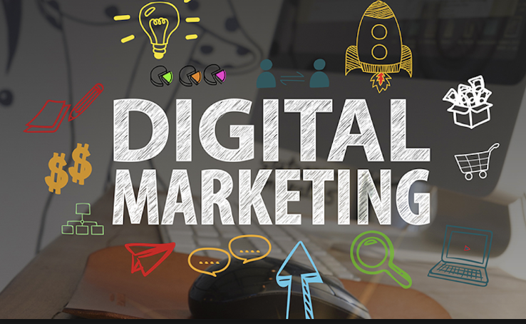 The Top Digital Marketing New Terms You Need to Know