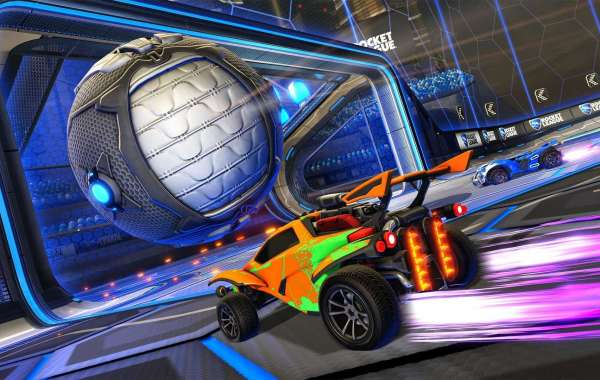 Psyonix is likewise including new bundles to the sport