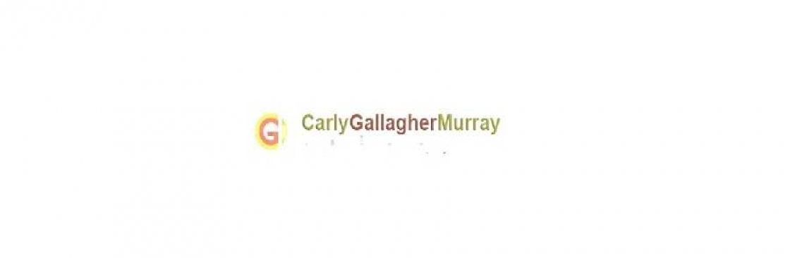 Carly Gallagher Murray Cover Image