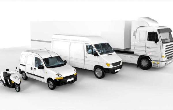Acknowledging the Qualities of the Courier Services