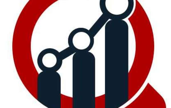 Advanced Distribution Management Systems Market Research 2021 COVID-19 Pandemic Impact, Global Industry Analysis till 20