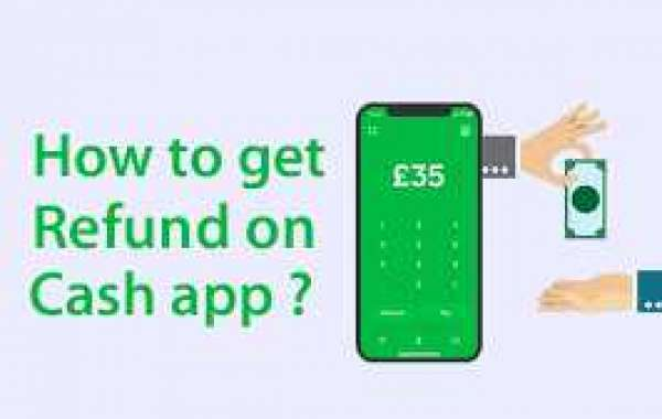How to get a refund on Cash App if sent to wrong person?