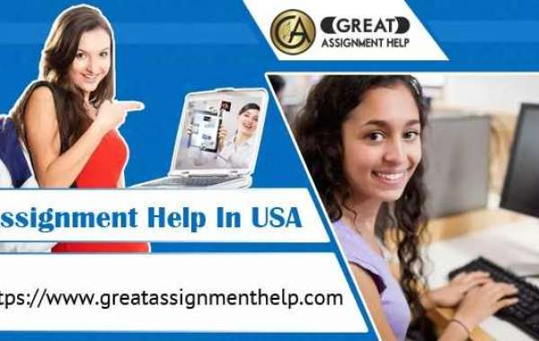 Biggest Assignment Help Mistakes You Can Easily Avoid