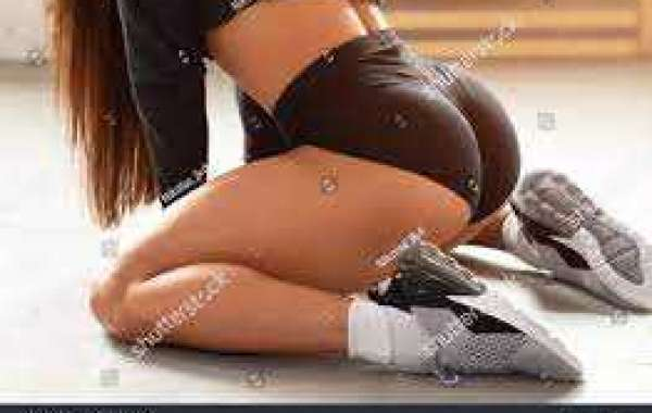 How A Guy Became Crazy For an Escort lady in Mahipalpur
