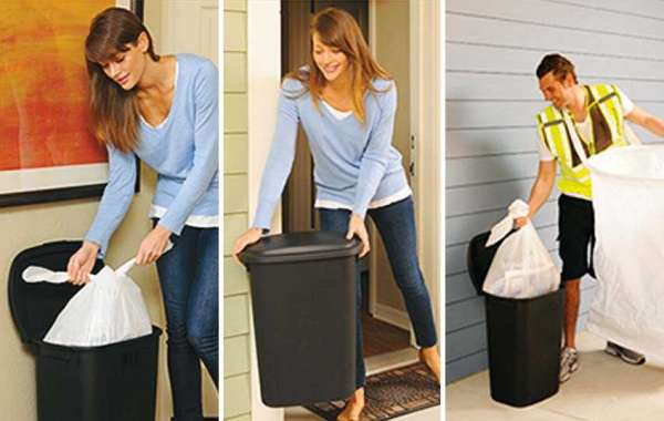 HOW VALET TRASH SERVICES ARE MUTUALLY BENEFICIAL FOR RESIDENTS AS WELL AS COMPLEX MANAGEMENT