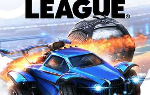 Rocket League's continued lifestyles on Steam appeared like a positive euphemism that it was getting pulled