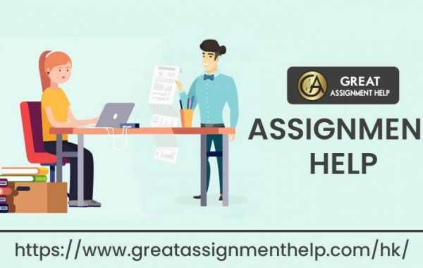 Assignment Help – Students' Choice, Our Special Services, Proposition and Helper Tie-Up