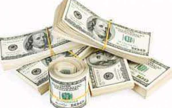 Trusted online earning methods without investment