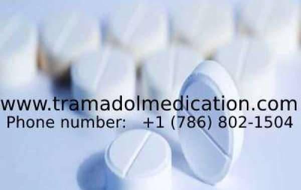 Buy Ativan 1mg with Credit Card in USA no rx required