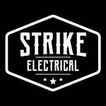 Strike Electrical Profile Picture