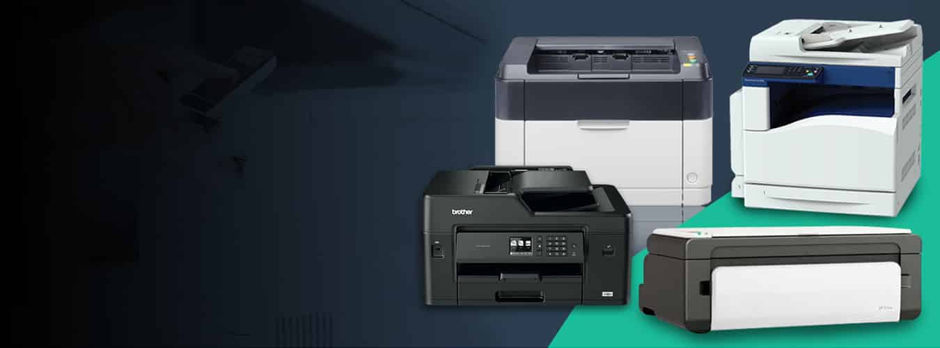Brother Printer Drivers - Download Driver for your PC or Mac.