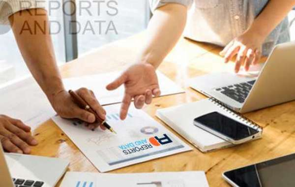 Coding and Marking Equipment Market Size, Sales Revenue, COVID-19  Scenario, Opportunity, and Industry Expansion Strateg