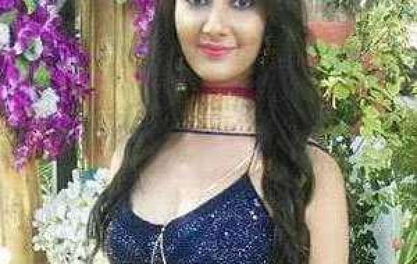 The pleasurable sensations that you can value with high course Pune call girls are memorable.