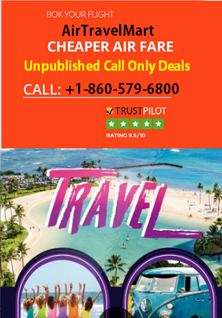 Can you get a better deal through a United Airlines travel agent?