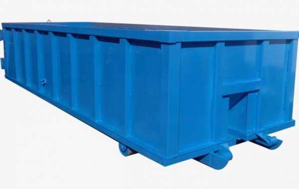 JUNK HAULER SERVICES - THE BEST WAY FOR POST RENOVATION CLEAN-UPS