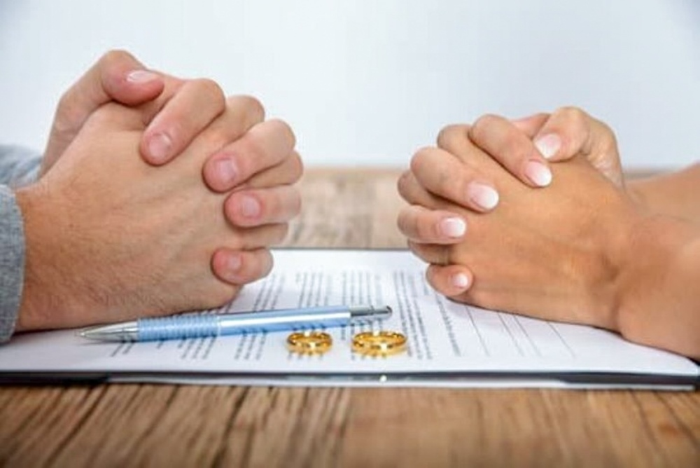 6 Ways The Coronavirus Can Infect Your Divorce Case - Guest Post   KC Defense Counsel Law Firm