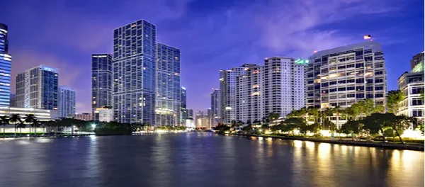 Top Places To Visit in Florida | Tourist destination in the United States