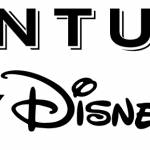 Destinatinations with Character Travel Services, LLC. Profile Picture