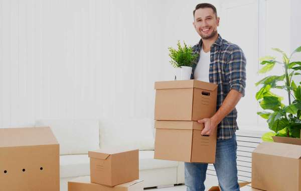 The part of the Services which has been Offered by Packers and Movers Kadugodi and packers and movers Jp Nagar Bangalore