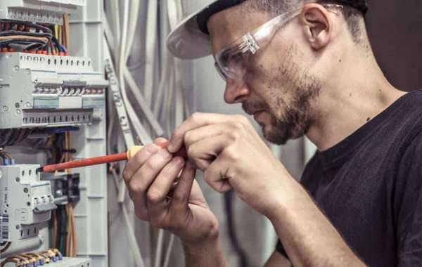 What are the Stages of an Electrician? | Grip Electric